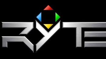 Crytek è al lavoro su una demo che verrà mostrata all'E3 2015