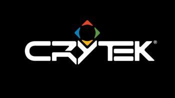 Crytek si esprime sulla questione dei downgrade grafici