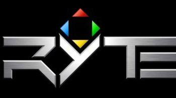 Crytek stipula un accordo su una licenza 'enorme'