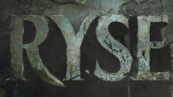 Crytek: lo sviluppo di Ryse procede bene