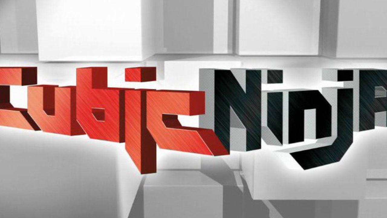Cubic Ninja: GameStop alza il prezzo delle copie usate negli Stati Uniti