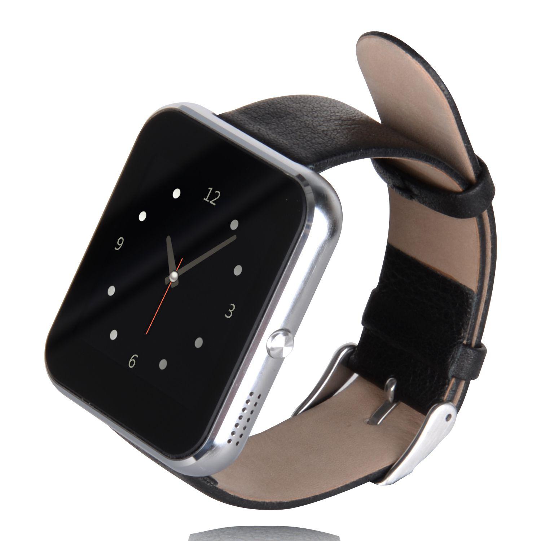 cubot orologio