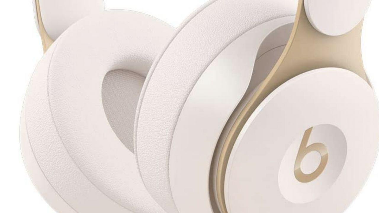 Cuffie wireless Beats Solo Pro in sconto del 27% su Amazon Italia
