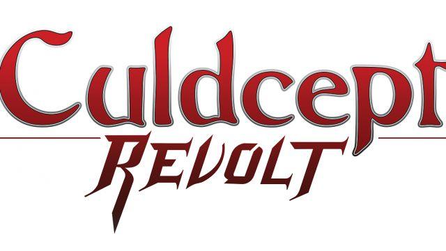 Culdcept Revolt per Nintendo 3DS arriverà in Europa la prossima Estate