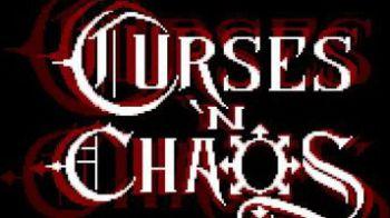 Curses 'N Chaos è il prossimo gioco di Tribute Games?