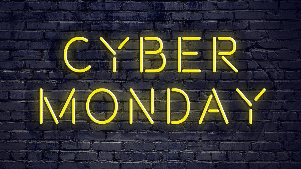 Cyber Monday Offerte: sconti giochi Xbox e Game Pass sul Microsoft Store