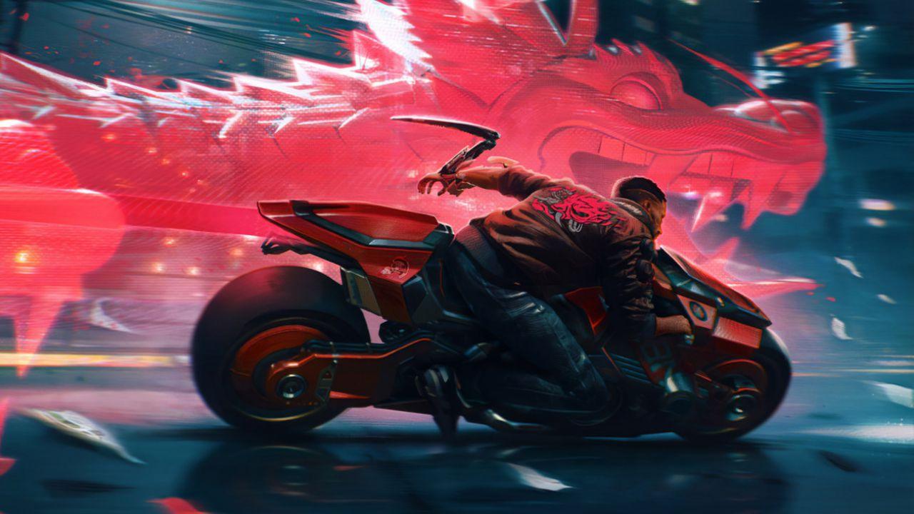 Cyberpunk 2077: 15 milioni di copie in un anno? Secondo Michael Pachter è probabile
