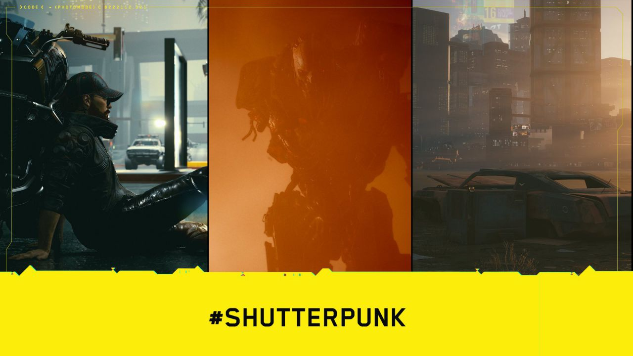 Cyberpunk 2077, annunciati i vincitori del Photo Contest: gli scatti più belli