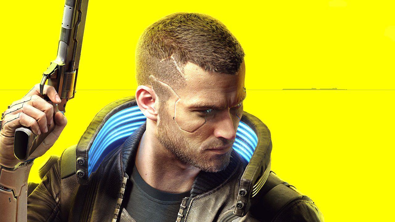 Cyberpunk 2077 e crunch, parla CD Projekt: la replica del team di sviluppo