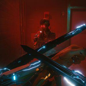 Quanto dura Cyberpunk 2077? Durata storia e missioni ...