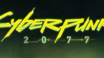 Cyberpunk 2077: gli psychos e la Psycho Squad introdotti nel primo trailer