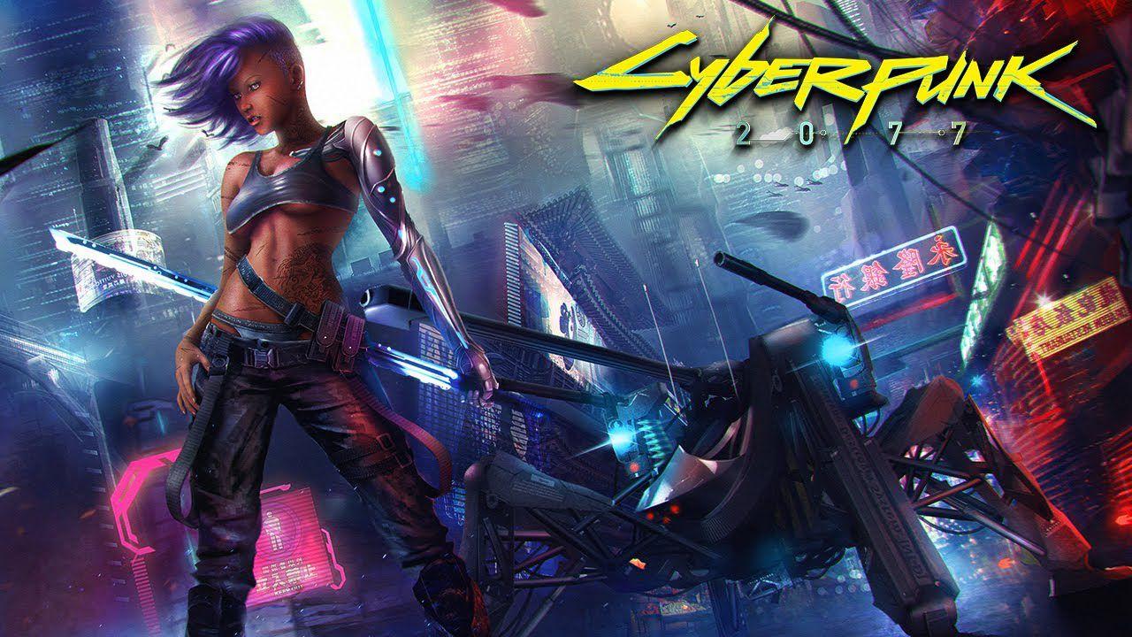 Cyberpunk 2077 non sarà limitato dagli hardware di PlayStation 4 e Xbox One