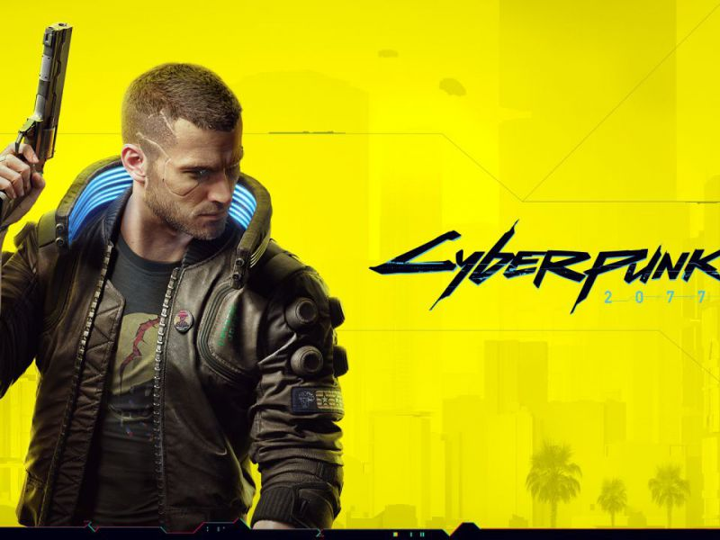 Cyberpunk 2077 on PS4 and Xbox One, CD Projekt apologizes: updates and refunds