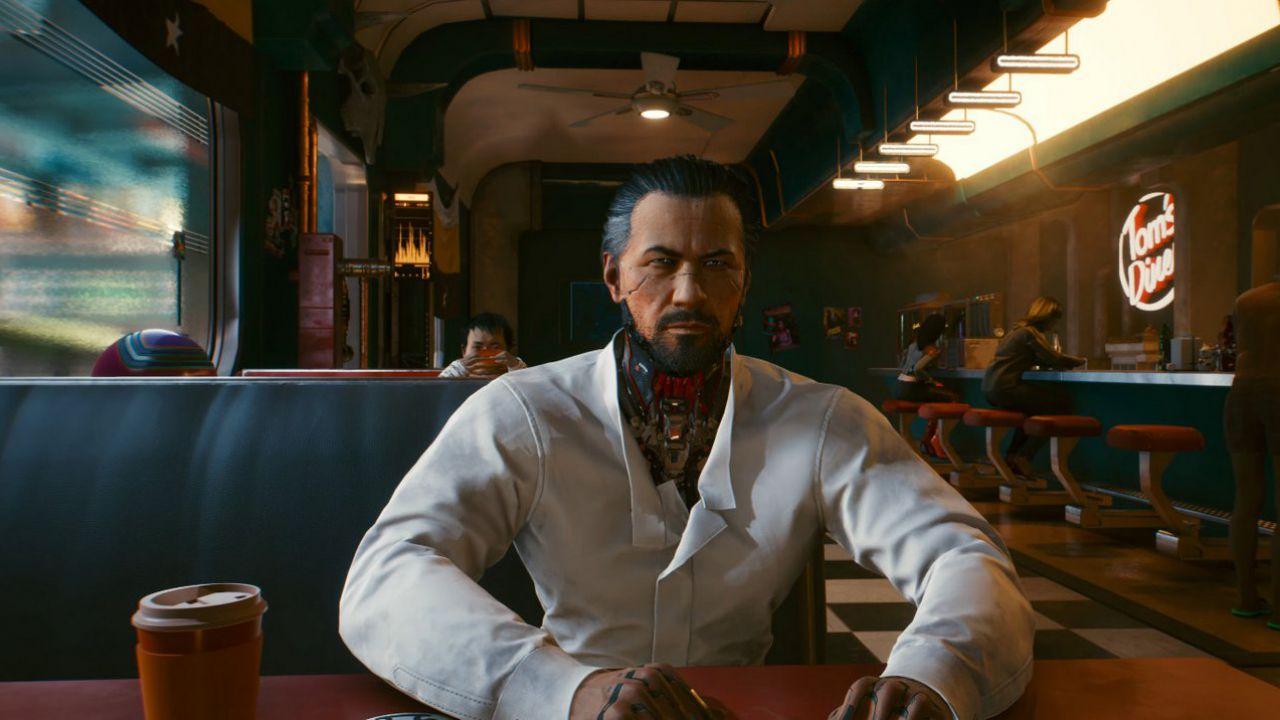 Cyberpunk 2077 PS4 e Xbox One: nessun price cut in vista, ecco perchè non è stato mostrato