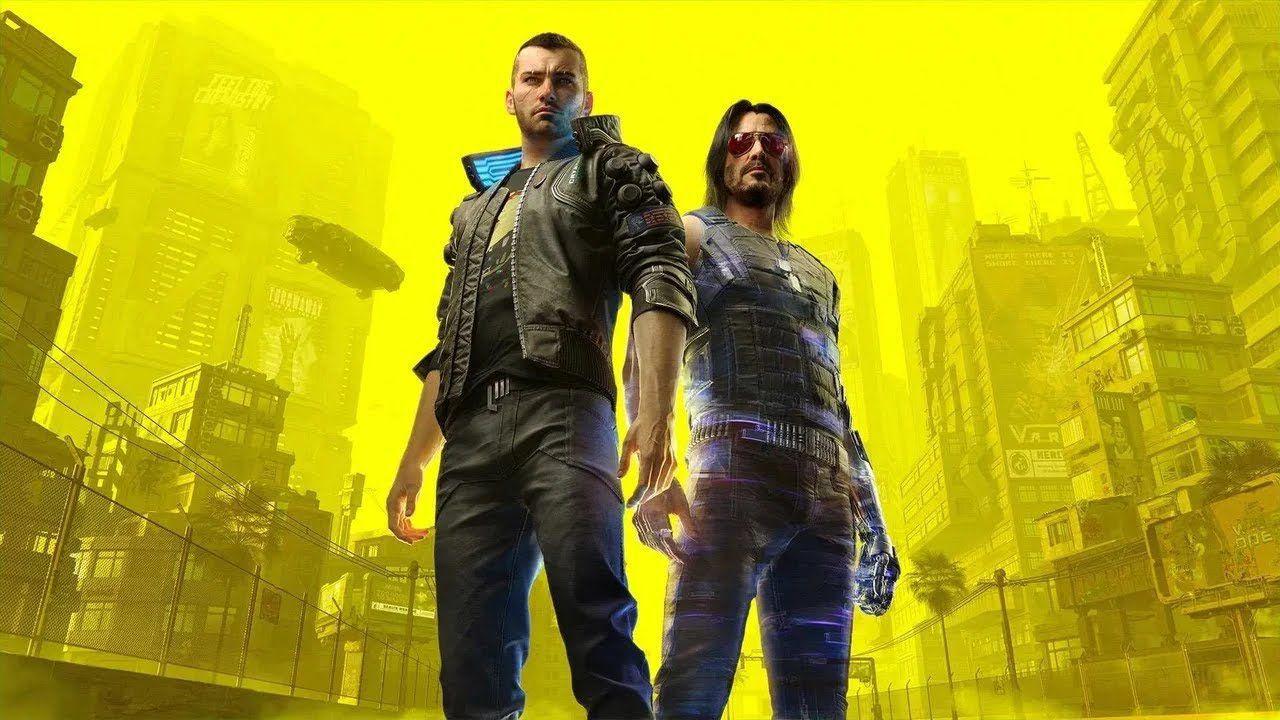 Cyberpunk 2077, rinvii e polemiche: le azioni di CD Projekt crollano del 25%