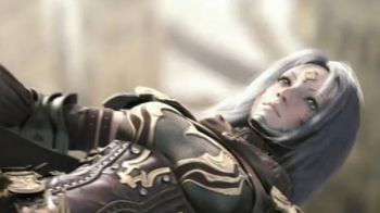 Cygames annuncia Project Awakening
