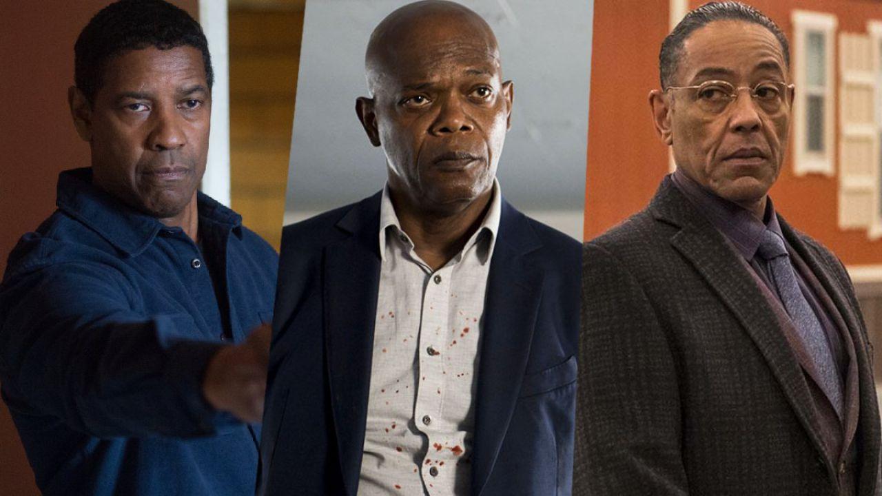 Da 5 Bloods: Spike Lee voleva Samuel L. Jackson, Giancarlo Esposito e Denzel Washington