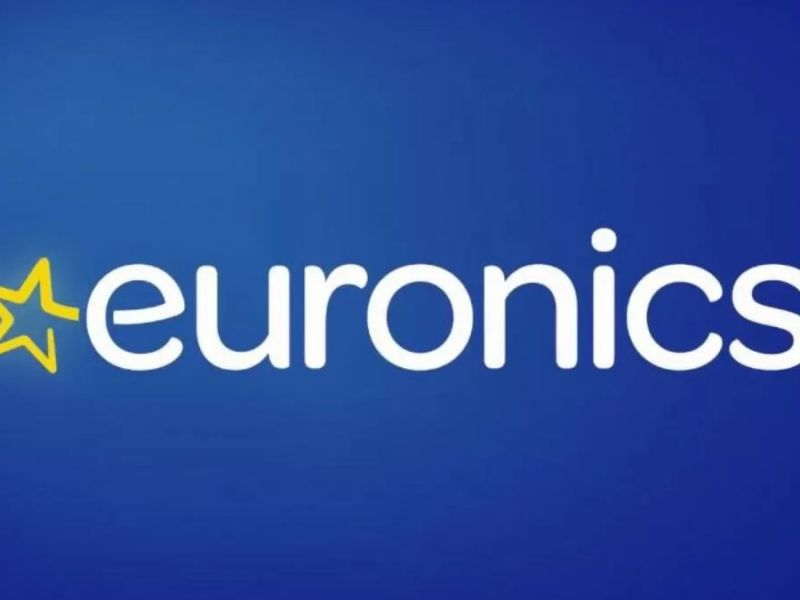 Da Euronics parte lo Speciale Xiaomi fino al 3 Marzo: sconti su tanti smartphone
