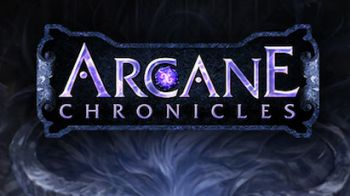 Da oggi, 16 gennaio, parte la closed beta di Arcane Chronicles