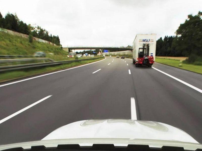 Seggiolino auto Onboard di Foppapedretti - Sito ufficiale