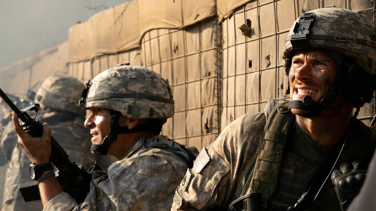 Da Scott Eastwood a Takeshi Miike, le uscite digitali di Eagle Pictures per marzo 2021