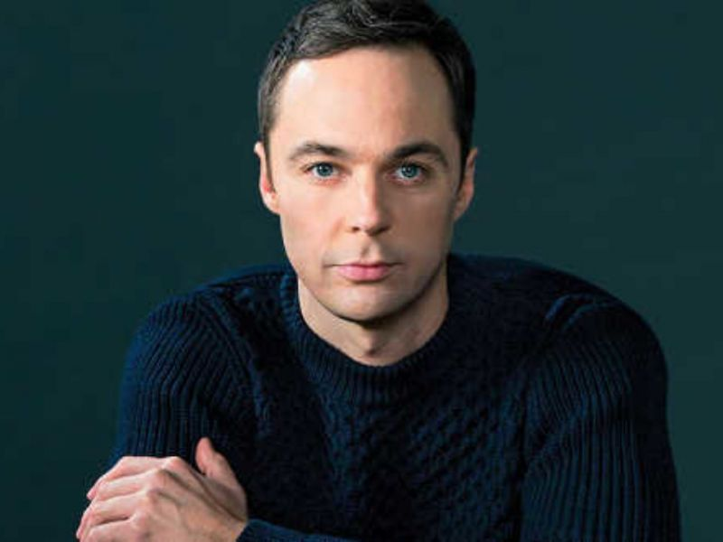 Da The Big Bang Theory a Hollywood, continua inarrestabile la carriera di Jim Parsons