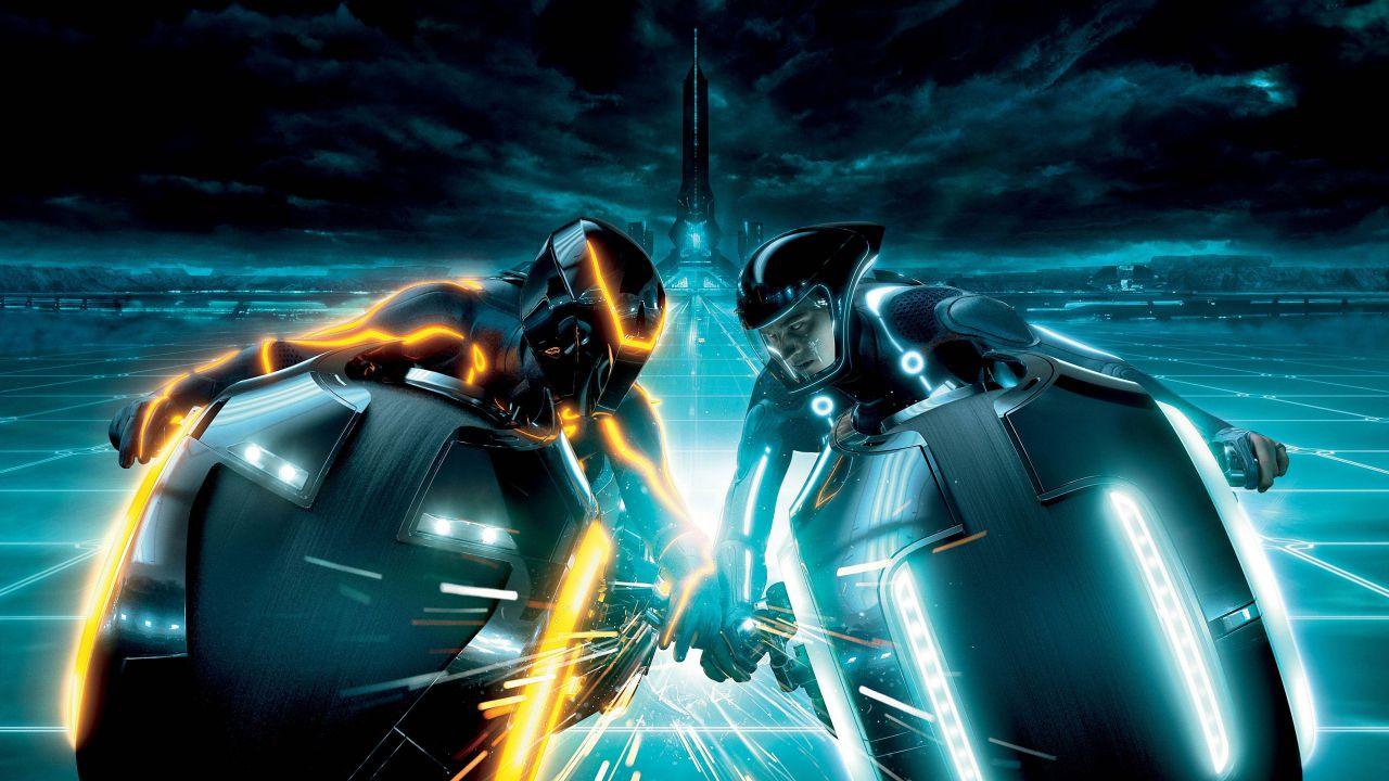 Da Tron: Legacy a Top Gun: Maverick, Joseph Kosinski dirà ancora 'no' al fan service?