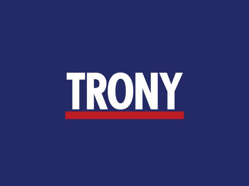 Da Trony 'lo sconto colpisce ancora': tante offerte sui TV fino all'8 Maggio
