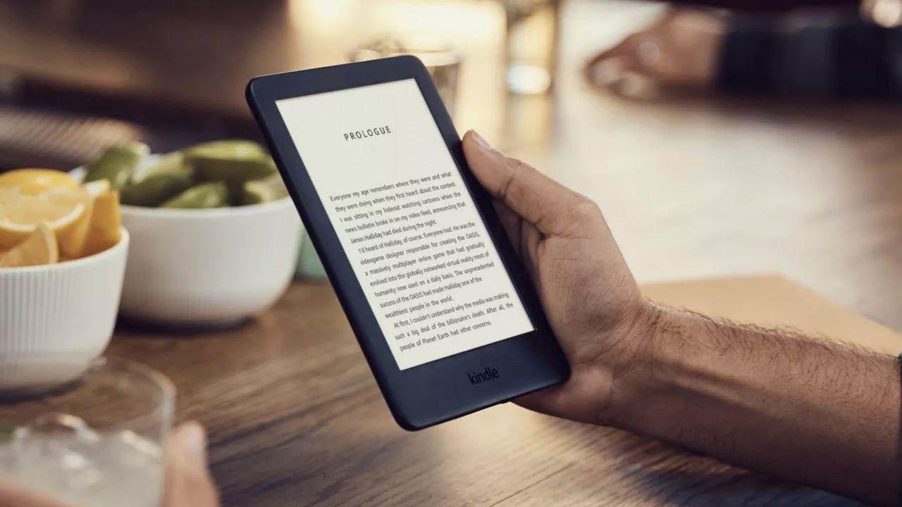 d1d590c2f97e41 Dal Governo arriva lo stop ai super sconti di Amazon sui libri: in arrivo  le nuove norme