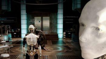 Dal cinema alle console, arriva 'Robots'