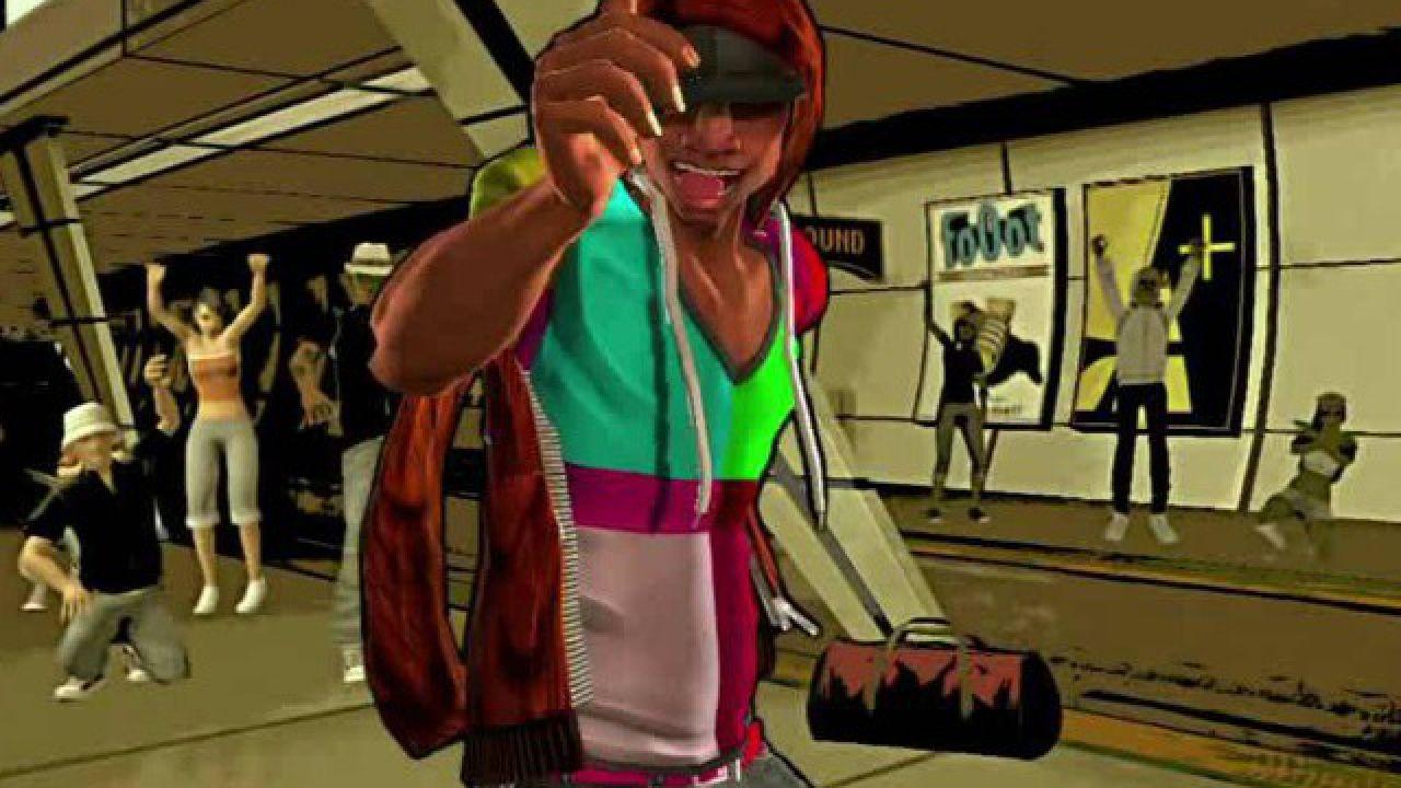 Dance Central 2: disponibile la demo su Xbox Live