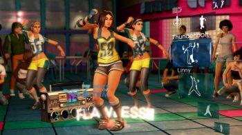 Dance Central: i DLC in sconto grazie alla promozione Deal of the Week
