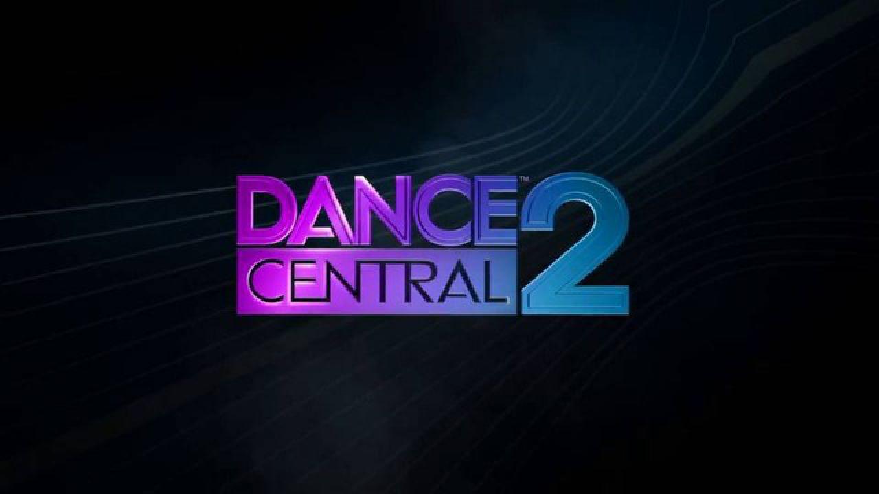Dance Central: sconti sul catalogo digitale