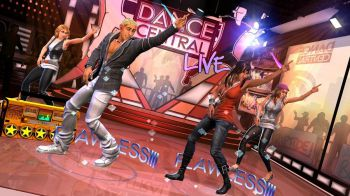 Dance Central Spotlight si aggiorna con i personaggi di Borderlands The Pre-Sequel
