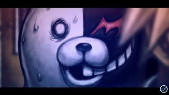 Danganronpa: Trigger Happy Havoc  si mostra nel secondo video in inglese