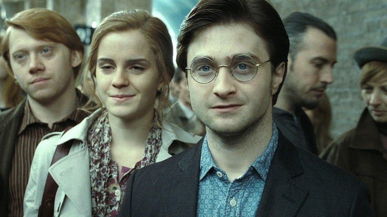 """Daniel Radcliffe: """"Non ho visto La Maledizione dell'Erede"""