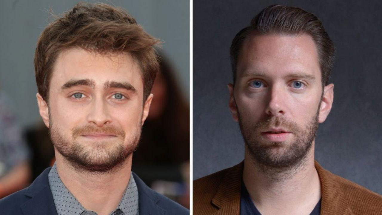 Daniel Radcliffe nuovo film