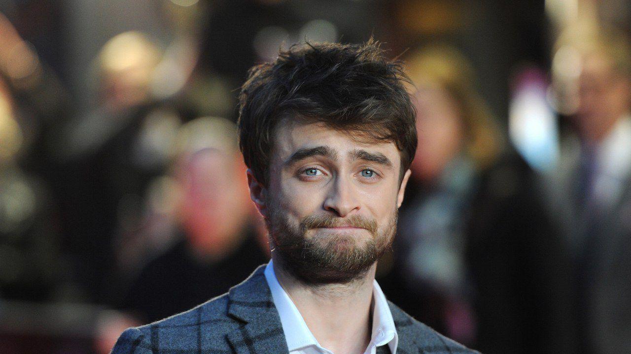 Daniel Radcliffe torna sui rumor di Wolverine e loda il lavoro dei Marvel Studios