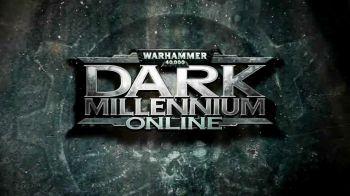 Danny Bilson parla della nuova direzione intrapresa con Warhammer 40k: Dark Millenium