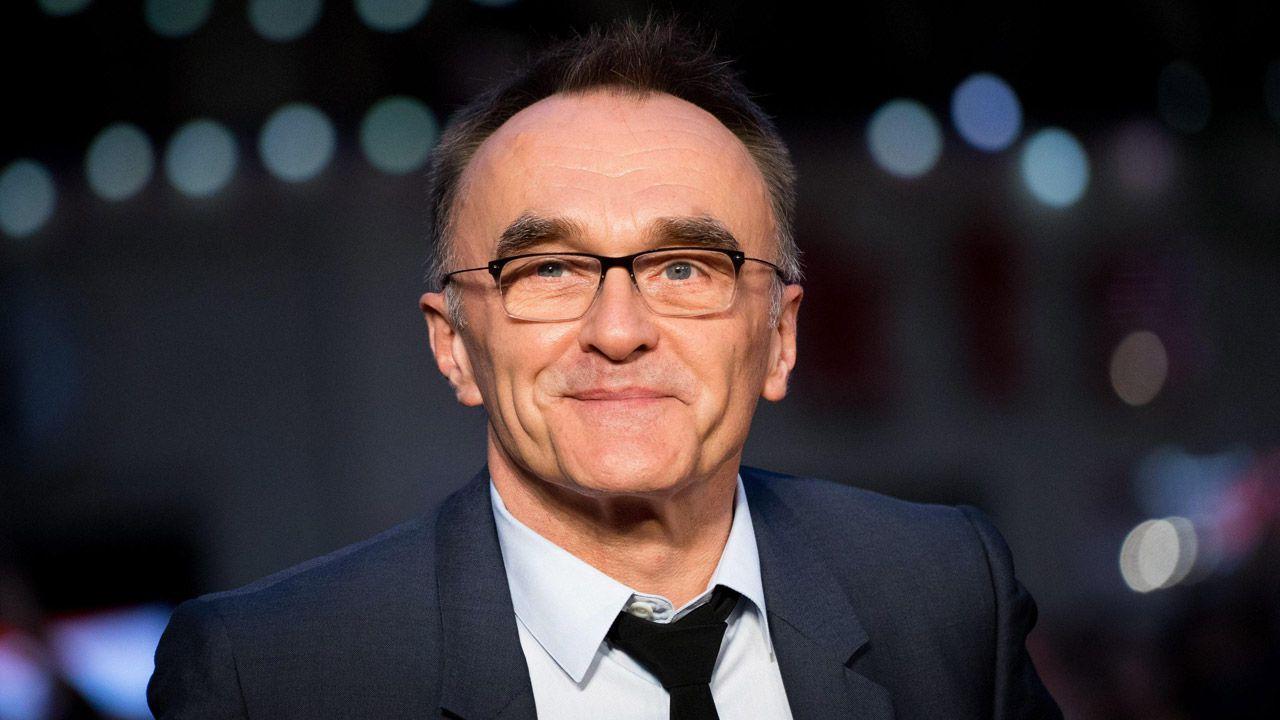 Danny Boyle abbandona la regia di James Bond 25 per divergenze creative