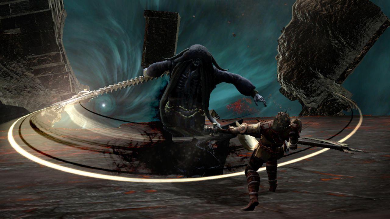 Dante's Inferno: domani a Milano, una notte infernale con Dante
