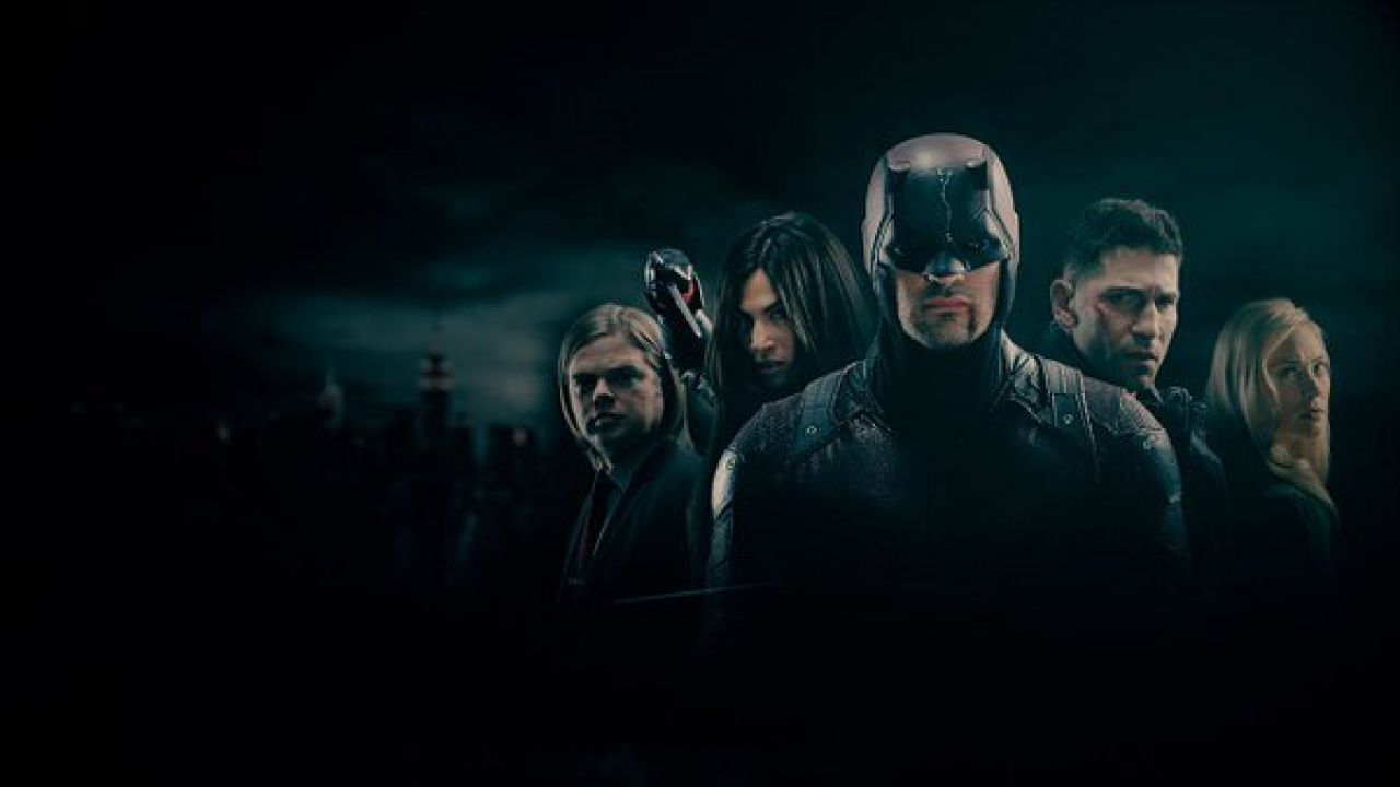 Daredevil: Elektra combatte in una nuova clip