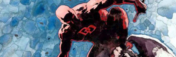 Daredevil: Charlie Cox parla dei film e della pellicola con Ben Affleck - Notizia