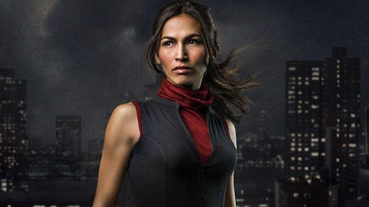 Daredevil, Élodie Yung apre al ritorno di Elektra nel MCU: 'È un personaggio complesso'