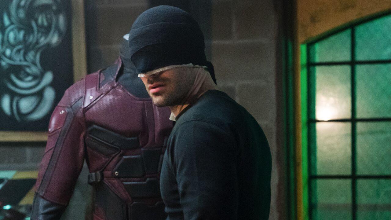 Daredevil: I fan festeggiano il secondo anniversario della terza stagione