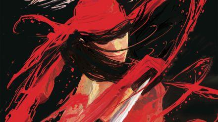 Daredevil 2, le audizioni confermano la presenza di Elektra?