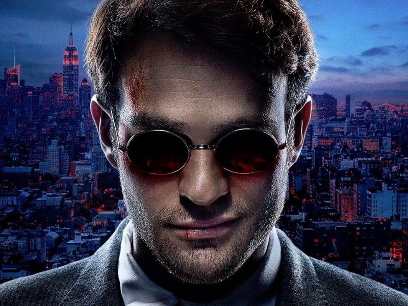 Daredevil nel Marvel Cinematic Universe? Cinque cose che vorremmo vedere