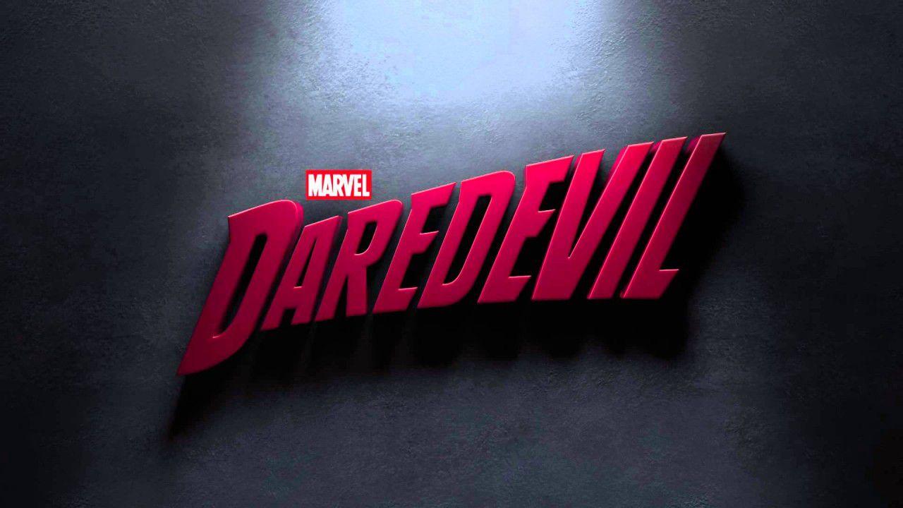 Daredevil, Peter Shinkoda si scaglia contro la produzione: 'Hanno escluso gli asiatici'