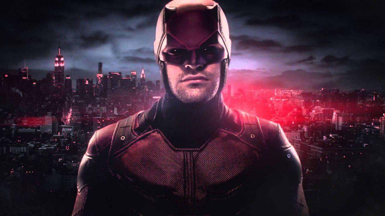 Daredevil: scovati nuovi easter egg nell'amatissima serie Netflix, scoprite quali