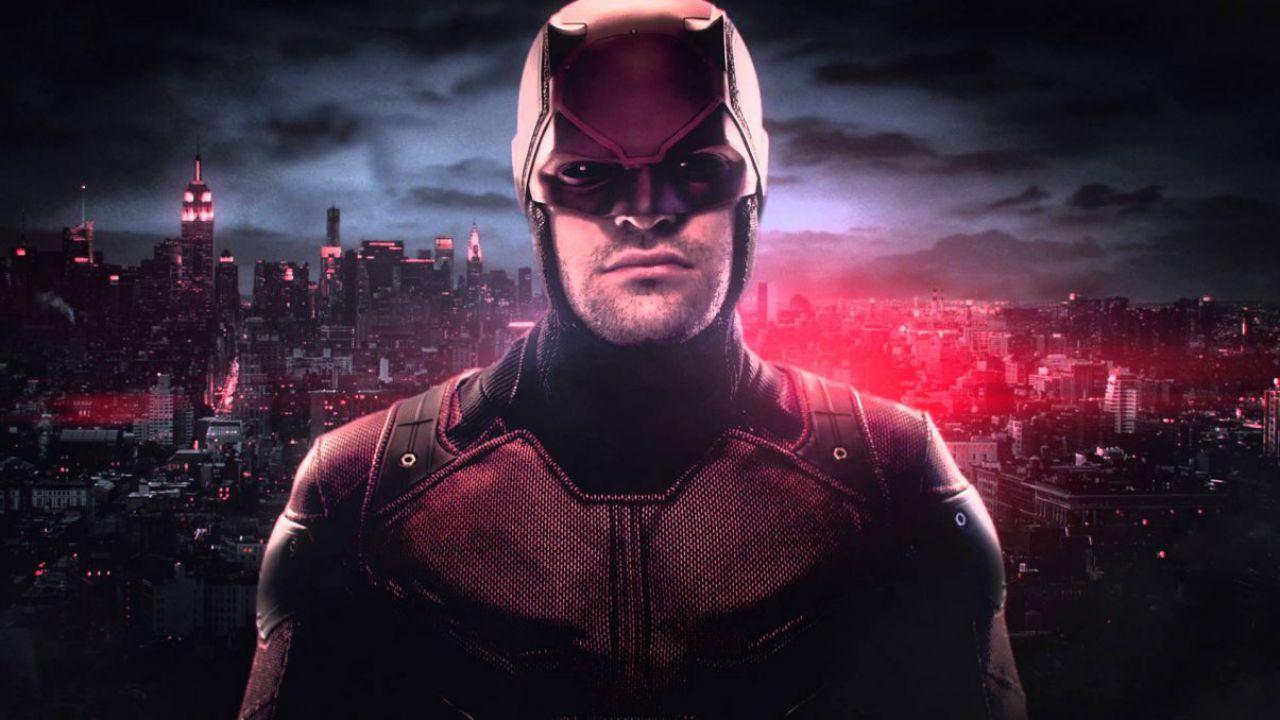 Daredevil tornerà nel MCU? Sentite che ne pensa Kevin Feige